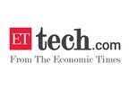Access here alternative investment news about Technology News | Latest Technology & Startups Industry Information And Updates: Et Tech