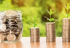 Access here alternative investment news about Indian Fintech Startup Bharatpe Raises $75M Led By Coatue, Ribbit Capital