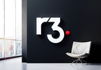Access here alternative investment news about Blockchain Can Help Uk Savers Recover $48B In Unclaimed Pensions, Says R3