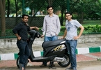 Access here alternative investment news about India: Two-wheeler Rental Startup Vogo Raises $19M Led By Lightstone Fund