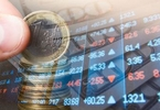 Access here alternative investment news about European Investors 'risk On' As Global Equity Funds Remain Best Sellers In January