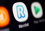 Access here alternative investment news about Uk Fintech Revolut Hits $7.7B Valuation After Funding Round, Banking News & Top Stories - The Straits Times