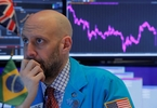 Access here alternative investment news about Wall Street Plunges On Fears Of Coronavirus Pandemic