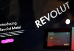 Access here alternative investment news about British Fintech Revolut Hits $5.5B Valuation After Funding Round