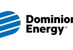 Access here alternative investment news about Dominion Energy's First Battery Storage Projects Approved