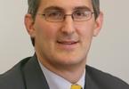 Access here alternative investment news about Raimondo's Point Judith Capital Partner On Track For Uri Board - News - Providence, Ri