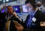 Access here alternative investment news about Wall St. Plunges As Coronavirus Spread Sends Investors Fleeing