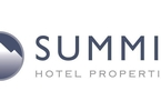Access here alternative investment news about Summit Hotel Properties Reports Fourth Quarter And Full Year 2019 Results