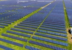 Access here alternative investment news about Woodmac: Emerging Solar Markets To Come Of Age In 2020s