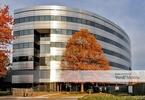 Access here alternative investment news about Simpson Organization Scores $48M Recap For Atlanta Office Portfolio