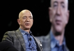 Access here alternative investment news about Bloomberg, Bezos: Billionaires Face Criticism Alongside Rising Power