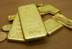 Access here alternative investment news about Coronavirus Scare Could Send Gold Prices Soaring Even More