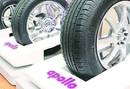 Access here alternative investment news about Warburg Pincus To Invest Rs 1,080 Crore In Apollo Tyres - The Financial Express