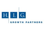 Access here alternative investment news about H.i.g. Growth Partners Completes Sale Of Centerfield
