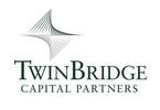 Access here alternative investment news about Twin Bridge Capital Partners Hires Brad Wrege As Senior Associate
