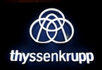 Access here alternative investment news about Buyout Bids For Thyssenkrupp Elevator Loaded With Similar Leverage-sources