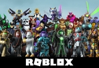 Access here alternative investment news about Roblox Raises $150m Series G, Led By Andreessen Horowitz, Now Valued At $4B - Techcrunch