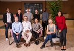 Access here alternative investment news about Founders Factory Backs Creator Fund, Student-led Vc To Back Eu Student Startups - Techcrunch