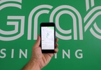 Access here alternative investment news about Grab's Tie-up With Mufg Signals Serious Move Into Fintech - Nikkei Asian Review