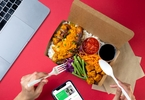 """Access here alternative investment news about Dahmakan, A Malaysian """"full-stack"""" Food Delivery Startup, Raises $18M Series B - Techcrunch"""