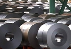 Access here alternative investment news about Ind-ra Revises Downwards Outlook On Steel Sector To 'negative' - The Financial Express