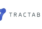 Access here alternative investment news about Tractable Raises $25M In Series C Investment Round, Led By Georgian Partners, To Further Scale Ai For Accident And Disaster Recovery Worldwide