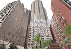 Access here alternative investment news about Invesco Sells Manhattan Apartment Tower For $381M