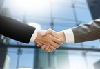 Access here alternative investment news about Great Hill Partners Acquires Startup One Inc