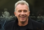 Access here alternative investment news about Joe Montana Is The Undisputed No. 1 Quarterback Of All Time--when It Comes To Startup Investing