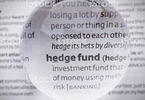Access here alternative investment news about Hedge Market Volatility With Hedge Fund Investing In An Ira