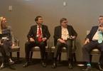 Access here alternative investment news about Institute Fund Summit 2020 Austin Slide1