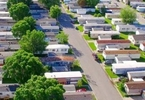 Access here alternative investment news about Council Post: What You Should Know If You're Considering Investing In Mobile Home Parks