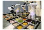 Access here alternative investment news about Dexai Robotics Announces Oversubscribed Funding Round To Launch Alfred, A Robotic Sous-chef   Business Wire