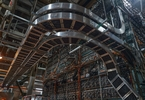 Access here alternative investment news about A New York Power Plant Is Mining $50k Worth Of Bitcoin A Day