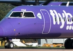 Access here alternative investment news about More Worry For Flybe Staff Who Could Lose Pensions