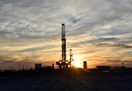 Access here alternative investment news about U.s. Shale Producers Rush To Cut Spending, Output As Oil Prices Tank
