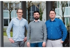 Access here alternative investment news about Lidar Start-up Blickfeld Closes Series A Financing Round With Participation Of Continental And Wachstumsfonds Bayern   Business Wire