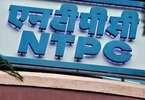 Access here alternative investment news about Ntpc Buys Two India Power Producers For $1.52B To Boost Renewable Portfolio - Nikkei Asian Review