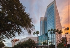 Access here alternative investment news about Tampa Commercial Real Estate Wrap-up - March 2020