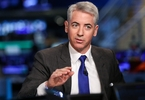 Access here alternative investment news about Bill Ackman Says His Cnbc Interview Was Bullish, Denies Harming Market