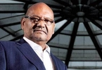 Access here alternative investment news about Anil Agarwal Take Board Position On Vedanta Ltd For The First Time