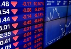 Access here alternative investment news about Why Stocks Have Further To Fall Amid The Coronavirus Pandemic - Abc News (australian Broadcasting Corporation)