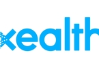 Access here alternative investment news about Xealth And Twistle Partner With Providence To Monitor Patients With Covid-19 Symptoms At Home | Business Wire