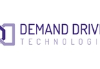 Access here alternative investment news about Demand Driven Technologies Secures $3.6M Is Series Seed 2 Funding