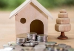 Access here alternative investment news about Council Post: Understanding Real Estate Tax Benefits: Depreciation, Accelerated Depreciation, Bonus Depreciation