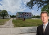 Simkins Buys Land In Miami's Overtown From Cra