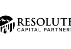 Access here alternative investment news about Resolute Capital Partners Announces Investment In Plum(r) Lending Through Its Technology Fund