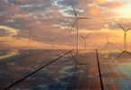 Access here alternative investment news about Renewable Power Purchase Agreements Surge More Than 25% In Europe