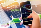 Access here alternative investment news about Market Downturn Gives Attractive Opportunities For Long-term Investing | Business Standard News