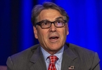 Access here alternative investment news about 'we Are The Verge Of A Massive Collapse': Ex-energy Secretary Perry Says Covid-19 Will Ravage Oil Industry - News - Middletown, Ny